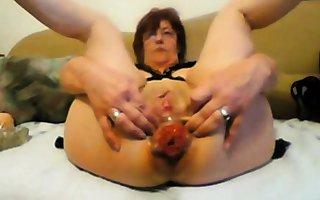 abuela order about erotica y divina 07