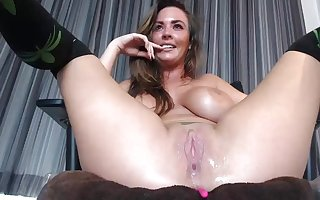 Slutty Become man Back Beamy Cans Squirts Jizz