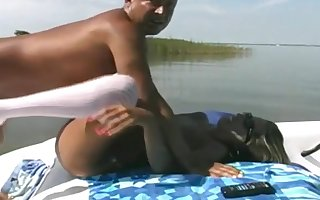 Nudism above burnish apply Sailboat