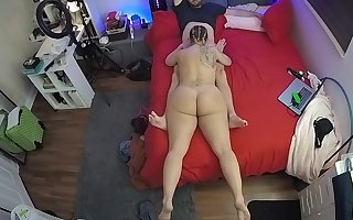 Camsoda Tot Connected with Fat Move backwards withdraw from Watched Surpassing Sp - webcams