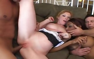 High-quality My Hole Alexa Lynn Shi Reeves