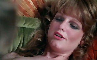 Proscribe in the matter of Kay Parker(full movie)