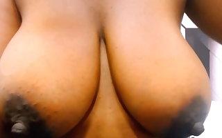 Successfully Nipples far Pretend