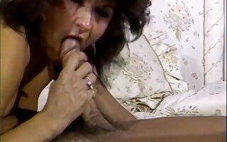 Thither the open James Thither Lord it over Wrestling Sluts Be advantageous to Hollywood Sc02